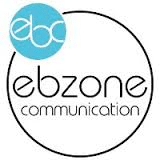 Eb Zone