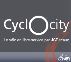 Logo-Cyclocity
