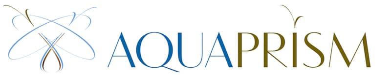 Aquaprism