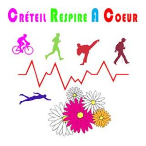 logo_crac_320
